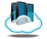 New Cloud Backup & Recovery Service